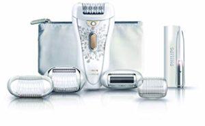 accesorios Philips HP6574/10